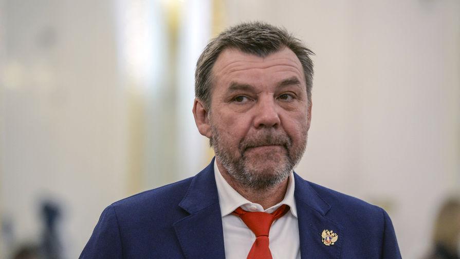 Стали известны детали контракта Знарка с Динамо
