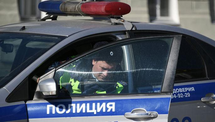 Порог ниже: в МВД поддержали идею снижения скоростного лимита