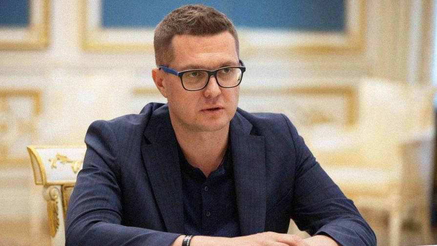 СБУ заранее нашла «руку Кремля» РІРµС‰Рµ РЅРµ начавшихся протестах