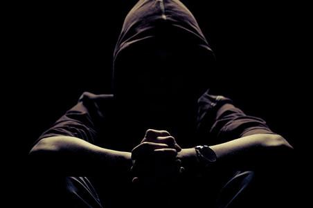 Роскомнадзор заблокировал сервис для доступа к «теневому» интернету Tor