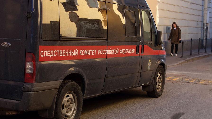 В Москве задержан педофил, выдававший себя за врача