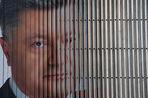 Беглый украинский бизнесмен рассказал о коррупционных схемах президента Петра Порошенко