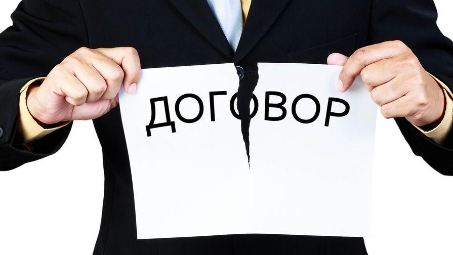 Клиент против банка: как выйти из тупика