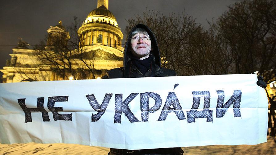 ГПУ решает вопрос об избрании меры пресечения пойманному на взятке судье Головатюку, - Гуцуляк - Цензор.НЕТ 3540