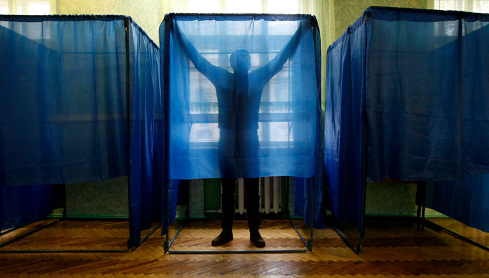 Это уже не шутка: Зеленский стал кандидатом в президенты
