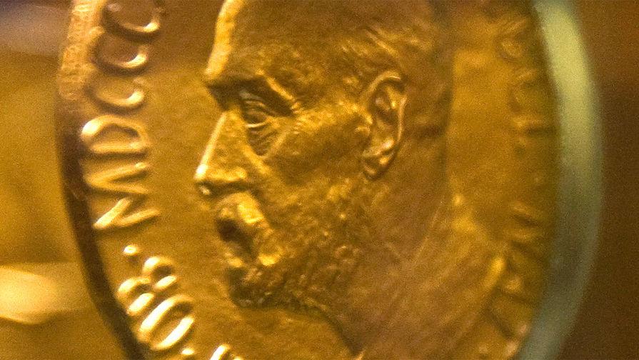 Картинки по запросу Нобелевская премия по химии присуждена за развитие литий-ионных батарей