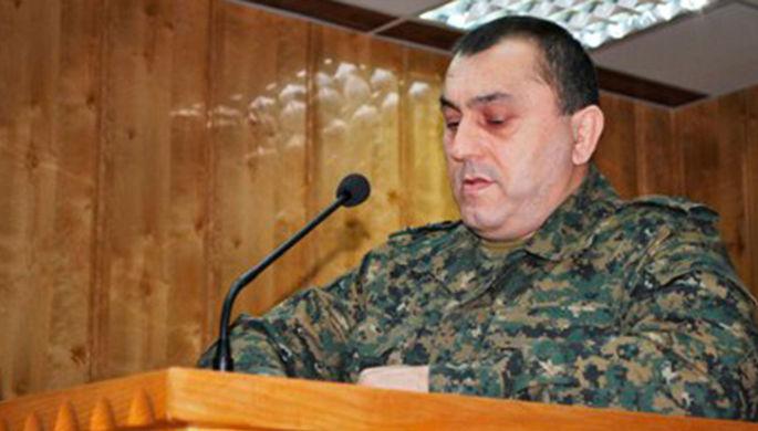 Дело о терактах в метро: российскому полковнику предъявили обвинение