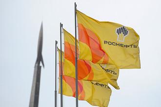 «Роснефть» в ближайшие годы может начать поставлять азербайджанский газ в Европу