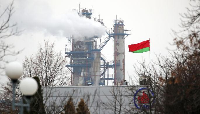 Себе дороже: Лукашенко решил наказать Литву рублем