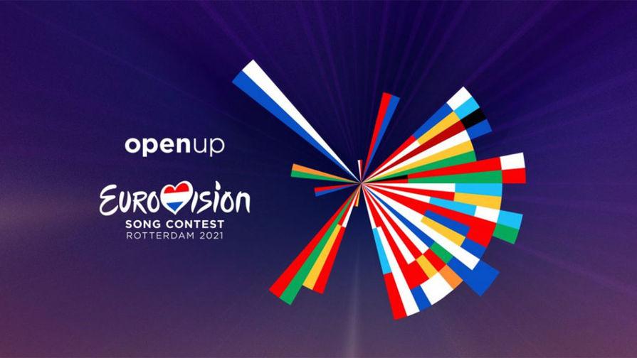 СМИ: зрителей допустят на Евровидение в 2021 году