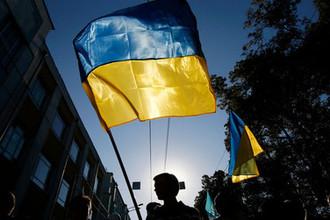 Ядерные мины: что в Киеве хотят заложить на границе с Россией
