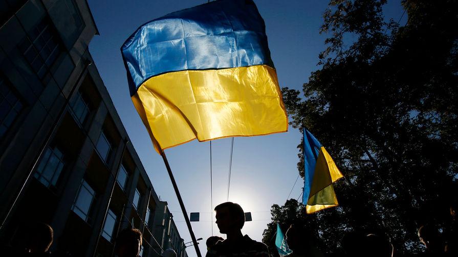 В Киеве прояснили позицию Зеленского по дефолту