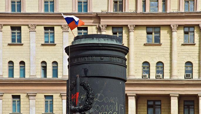 Фонтан и «Аленка»: как читатели СМИ голосовали за памятник на Лубянке