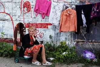 Минимум — в два раза: как на Украине борются с бедностью