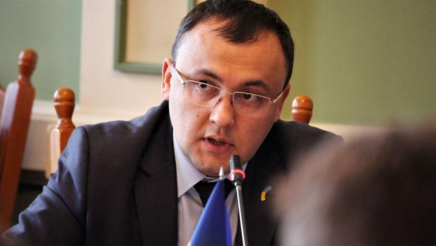 Разорвать договора: Киев не хочет сотрудничать с Москвой