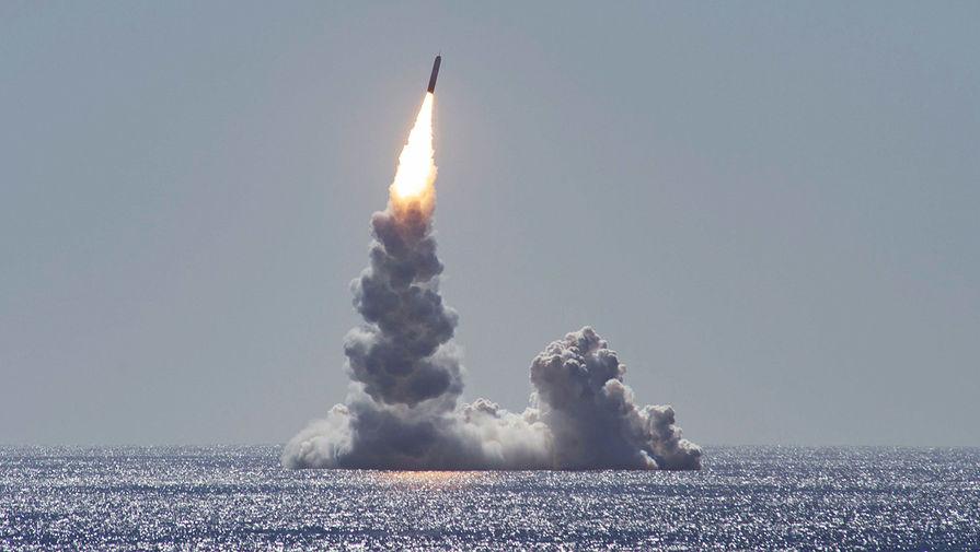 Ультиматумов не надо: Россия прояснила позицию по ДСНВ