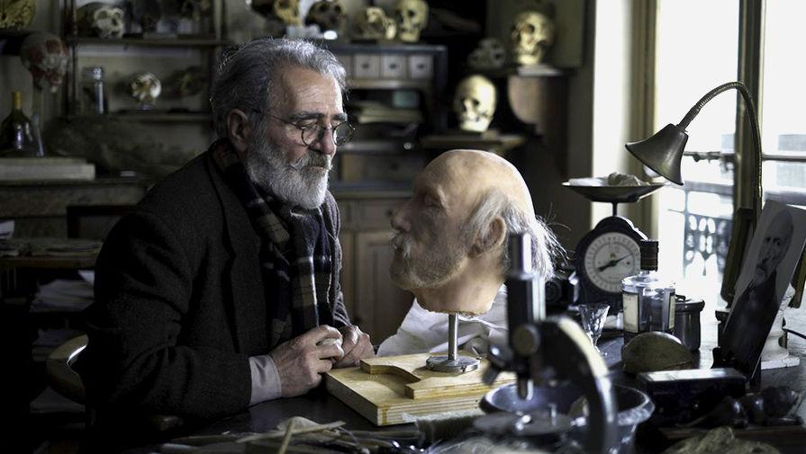 Фильм «Частица» Эрдема Тепегеза получил главный приз ММКФ- «Золотого Георгия»