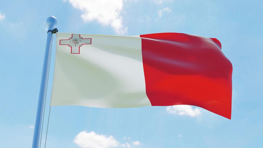 Власти Мальты готовы платить туристам 200 для поднятия туротрасли