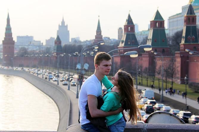 Закон РФ от 11031992 N 2487I О частной детективной и