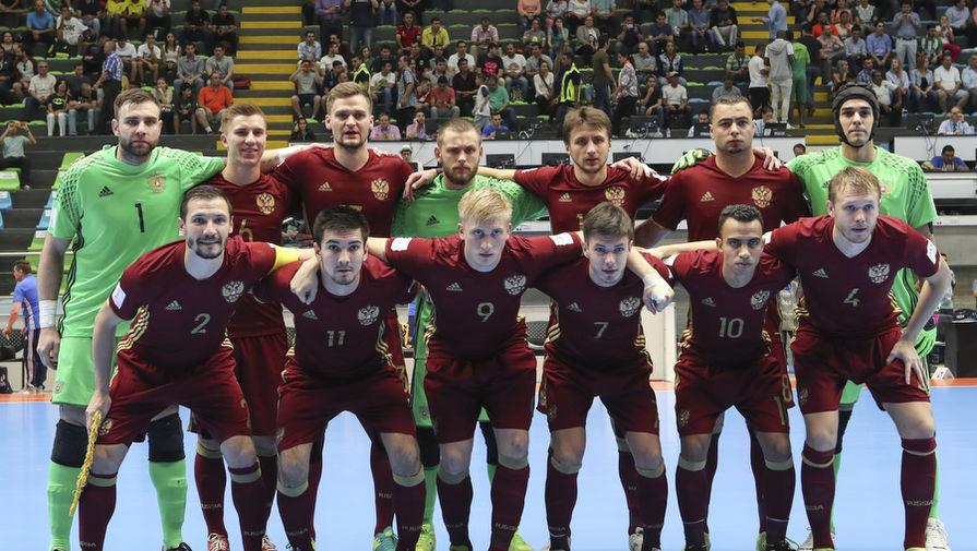 Побеждали ли россия в чемпионате мира по футболу