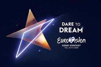 Передумали? Украина снова хочет на «Евровидение»