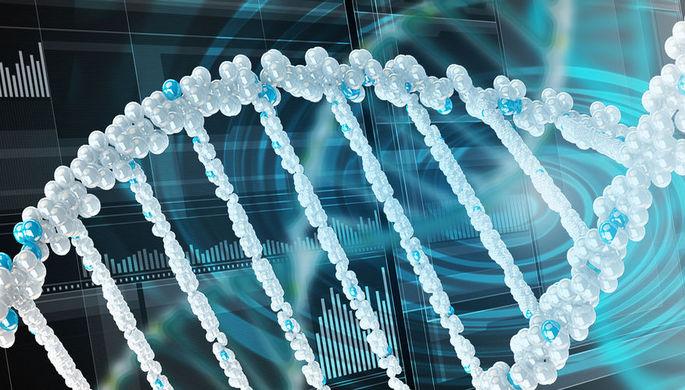 Ученые узнали, как организм защищается от появления мутаций в генах