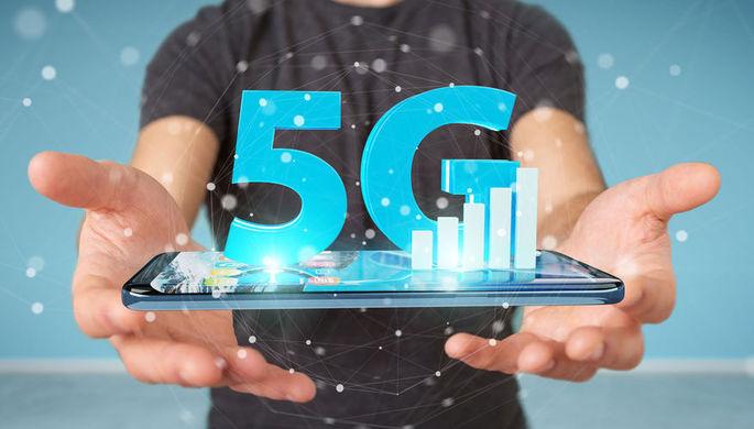 5G под угрозой: финдиректора Huawei экстрадируют в США
