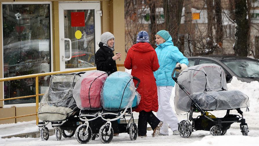 Правительство упростило правила использования маткапитала для улучшения жилья