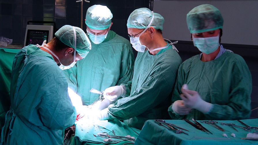 Жительница Вологды умерла после операции по липосакции