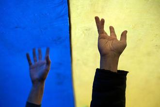 Тишины не было: Киев обвинил ополчение в срыве разведения сил