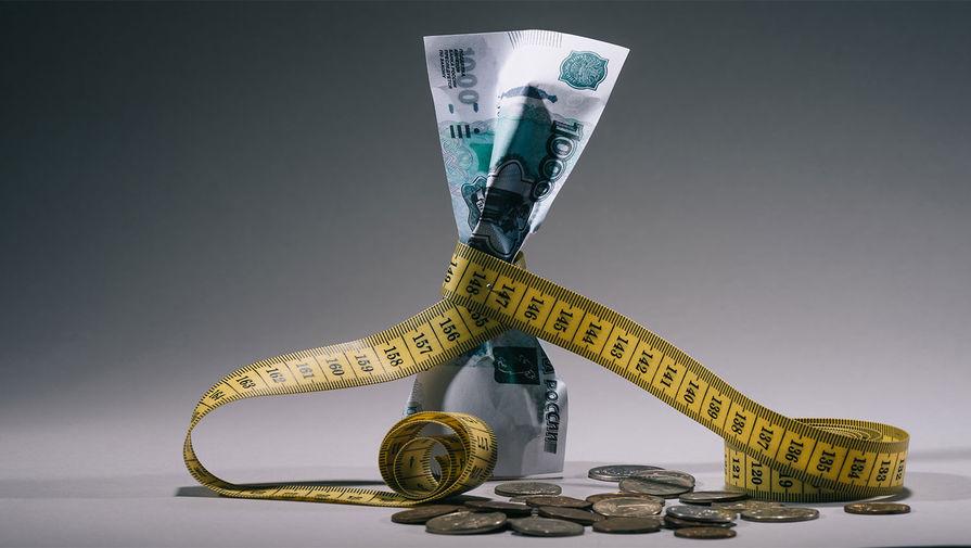 Минэкономразвития предложило временно отменить проверки для бизнеса