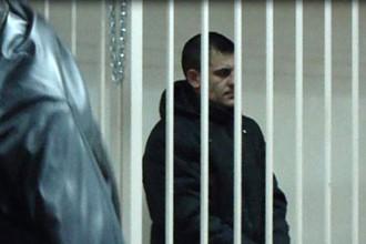 Ильгиз Ахметзянов останется под подпиской о невыезде из-за проблем со здоровьем