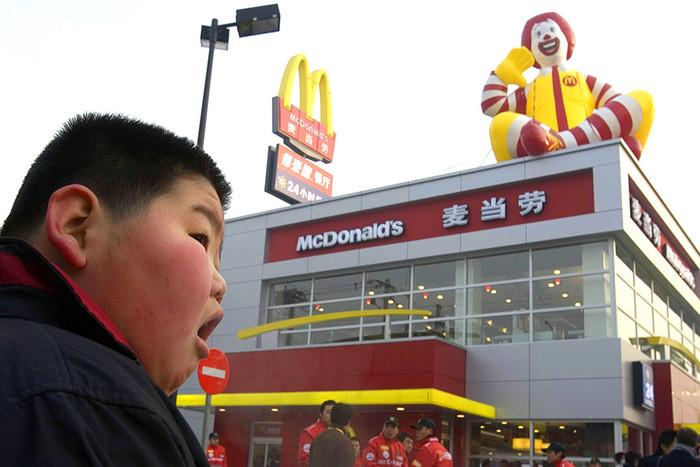 Картинки по запросу В Китае Продавали куриное мясо, когда уже истёк срок годности