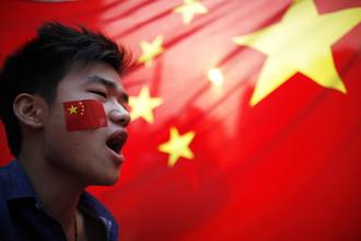 Российский суперкомпьютер ждет китайских денег