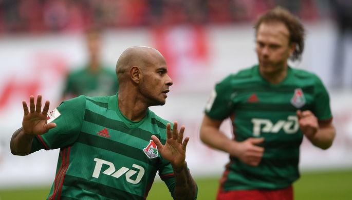 Илья Кутепов и его партнеры подготовились к новому сезону