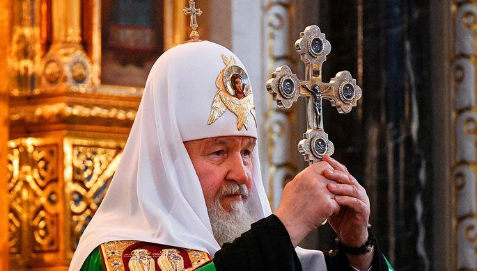 Приют вместо аборта: как устроена жизнь в православных детских домах