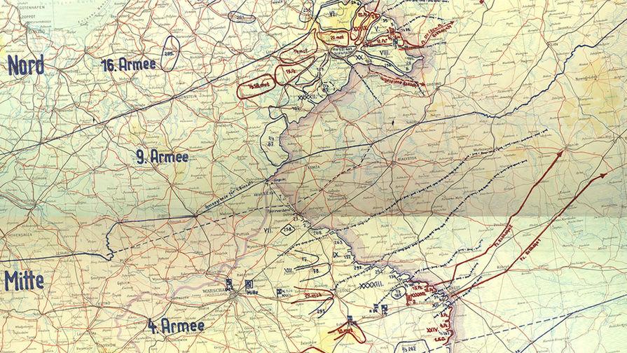 Картинки по запросу Минобороны опубликовало рассекреченные документы о первых днях войны
