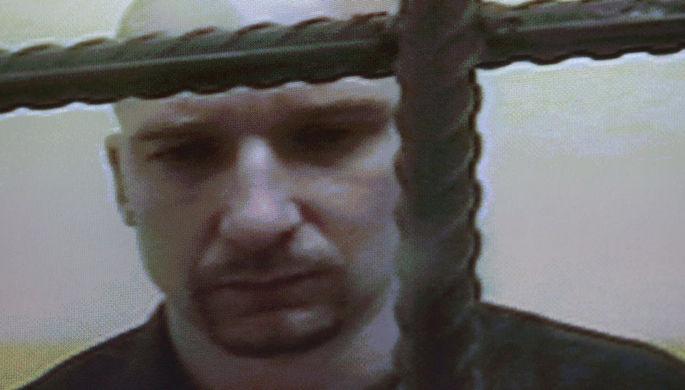«Осознавал, что делал»: 10 лет расстрелу в супермаркете в Москве