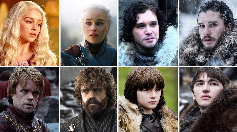 Создатели «Игры престолов» бросят HBO