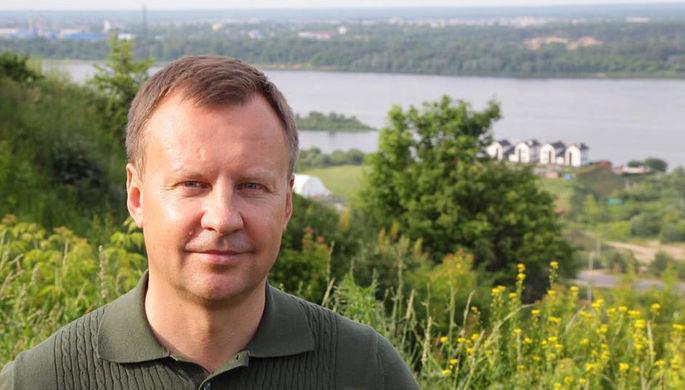 Кровавый след: в Харькове убит свидетель по делу Вороненкова