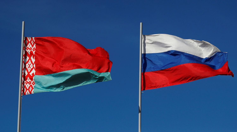 Белоруссия передала агреман на назначение посла России в стране
