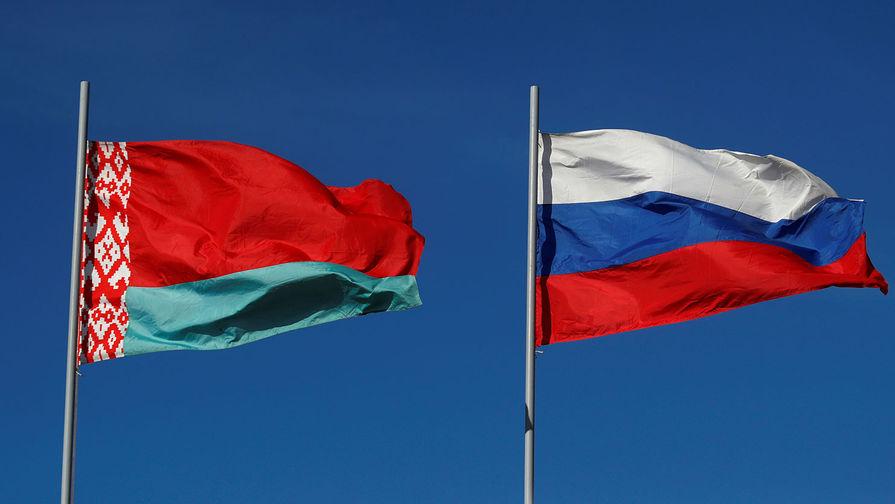 Мишустин обсудил с главой кабмина Белоруссии реализацию договоренностей президентов