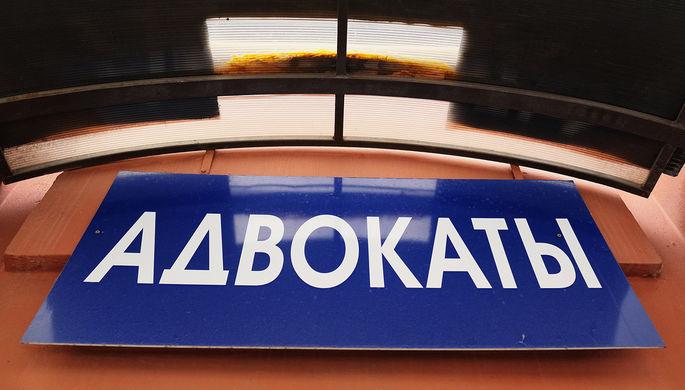 «Потом заплачу»: Скабеева показала видео после ДТП с Ефремовым