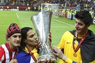 «Лига Европы по-прежнему престижна»