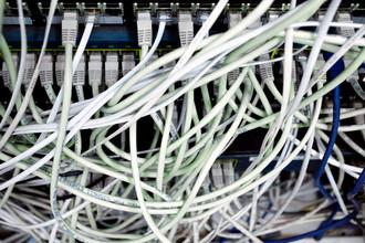 С приходом SDN прокладывать маршруты в интернете станет намного проще