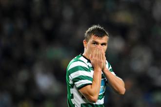 Марат Измайлов в среду будет представлен в качестве игрока «Порту»