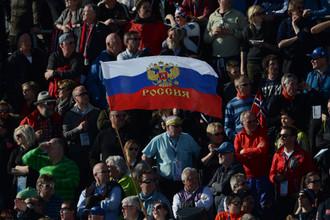 Чтобы помочь России, нужно говорить о ней правду. В том числе и иностранцам.