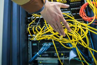 Национальный конгресс Бразилии должен рассмотреть новый законопроект о регулировании интернета в стране