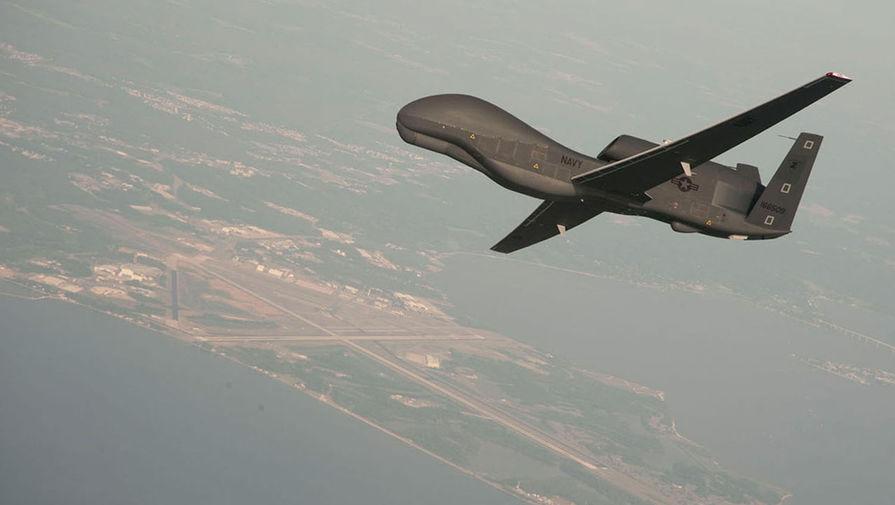 Заглянут вглубь России: НАТО создает новые дроны
