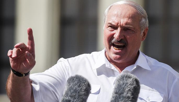 «Ведем переговоры»: Минск просит у Москвы отсрочки по долгам
